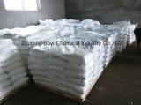 De Hoge Zuiverheid van de levering van het Chloride 98%/CAS van het Zink van de Rang van de Batterij: 7646-85-7