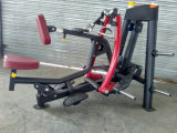 良質の起重機の体操装置