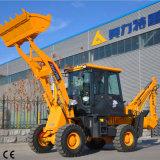 판매를 위한 지구 이동하는 장비 실제 모형 Az22-10 굴착기