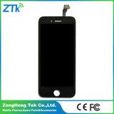 iPhone 6スクリーンのための最もよい品質の携帯電話LCDの表示