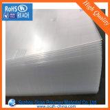 Strato libero del PVC di 250 Mircon, buon PVC Heet di prezzi per la formazione di vuoto