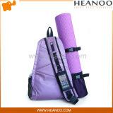 Diferentes Colores baratos Sporting Yoga honda mochila mochilas Bolsas