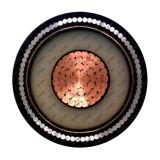 Силовой кабель XLPE
