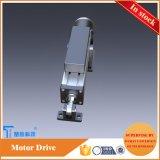 선형 모터 드라이브 가장자리 위치 모터 드라이브 EPD-104