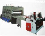 Impresora funcional multi de la cartulina de la tinta del agua