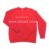 T-shirt (SR27-414)