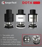 Kanger Dota с расписание дежурств Clearomizer 4.0ml Dota