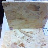 OSBのボードの/Orientedの繊維のボード