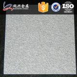 Qualitied Rohstoffgalvalume-Dach bedeckt Gewicht