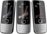 Hete Goedkope Originele Klassieke GSM Bluetooth MP3 Geopende Telefoon Nokie 2730 Schrijver uit de klassieke oudheid