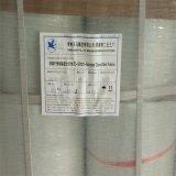 E-Glasfaser-Glas genähtes gehacktes Strang-Matten-Heftungs-Gewebe-Tuch für Rohr-Boot
