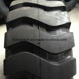 Fullstar 17.5-25 Bulldozer-Reifen des Muster-E3