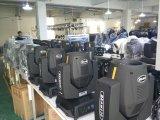 ディスコのための熱い販売のOsram 230W Sharpy 7rのビーム移動ヘッド