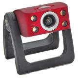 1.3mピクセルPCのカメラ(WD-PCM056)