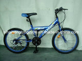 Kind-Fahrrad mit guter Qualität für Verkauf