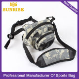 El mejor 600d Polyester Waterproof Fishing Tackle/Waist Travel Bags