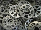 Ringlock Systems-Baugerüst-Zubehör-Stahl-Rosette