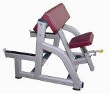 De Apparatuur van de gymnastiek voor de Gezette Krul van het Wapen (fw-1004)
