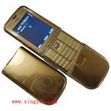 Telefono mobile 8900