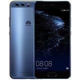 """Первоначально новые 5.5 """" Huawei P10 плюс мобильный телефон удваивают SIM 64 франтовской телефон 128 256GB"""