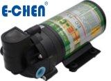 Compartimientos RV03 de la bomba de agua 3lpm 0.8gpm 3