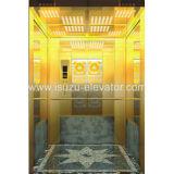 Ascenseur de luxe de passager