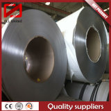 Spessore 0.3-3.0mm Stainless Steel Coil SUS304/AISI304
