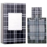 Kristallflaschen-Duftstoff für männliches Aroma mit bestem Geruch