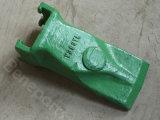 Diente V39syl de los equipos del excavador de Esco de Casting