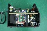 De Machine van het Lassen van de Omschakelaar van de Buis van Arc400gt IGBT