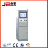 Sistema de medição elétrica Jp-680A / 680b / 680