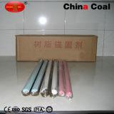 Cápsula adesiva de resina Cka de alta resistência