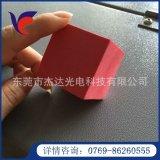 Macchina per incidere di legno di taglio del laser di CNC del cuoio