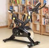 A bicicleta 2014 de giro comercial a mais nova com condução da correia (SK-6516)