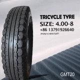 Dreiradmotorrad-Reifen 400-8
