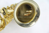 Professional Saxophone Alto (AS-516)