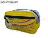 Sac cosmétique/sac d'articles de toilette (S10-CC014)