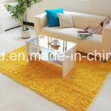 Brillante chenilla copetudo de la alfombra por Cocina Sala de estar Cuarto de baño