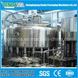Planta de enchimento da máquina de enchimento da água/água mineral