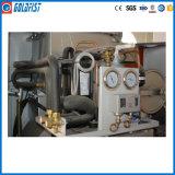 Máquina Gxp 8 da tinturaria de aço inoxidável, 10, 12, 16kg