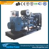 중국 Doosan 엔진 90kw 113kVA 디젤 엔진 생성 발전기 (D1146T)