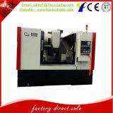 Vmc1380L Taiwan Bt40 Spindel CNC-Fräsmaschine-Hilfsmittel