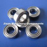 Smr117zzのステンレス鋼の玉軸受7X11X3 Ssl1170zz Ssl1170zz Ddl1170zz Ddl-1170zz