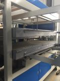 Vente épaisse d'usine de machine de Thermoforming de feuille de bonne qualité directement