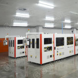panneau solaire 24V mono (185W-190W-195W-200W-205W-210W) avec IEC61215, ce