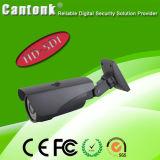2MP 1080P Waterproof a câmara de segurança do CCTV HD-Sdi (KHS-CY40)