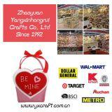 Подарок Valentine картинной рамки влюбленности Valentine одного украшения Valentine (ZY13L883-1-2)