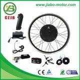 Jb-205/35 48V Uitrusting van de Motor van de 10000W Elektrische Fiets DIY