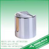 24/410 Qualitäts-Metallpresse-Platten-Oberseite-Schutzkappe