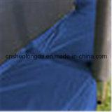 Trampoline ног сини 4 10FT круглый с приложением сети PE